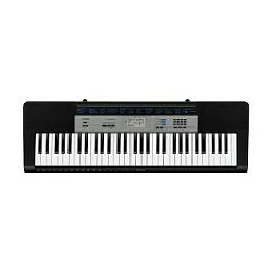 CASIO klavijatura CTK-1550