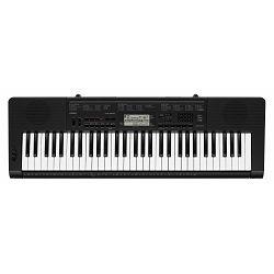 CASIO klavijatura CTK-3200