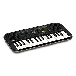 CASIO klavijatura SA-47