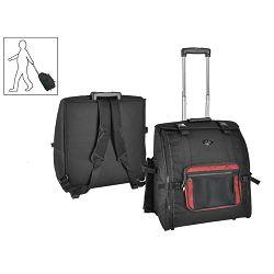 CNB torba sa kotačima za harmoniku 120b