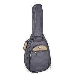 CNB torba za akustičnu gitaru 10 mm