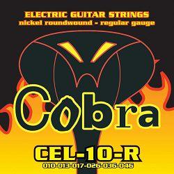 Cobra žice za električnu gitaru 010-046
