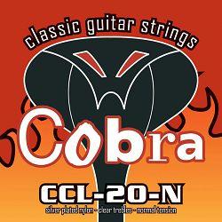 Cobra žice za klasičnu gitaru Normal Tension