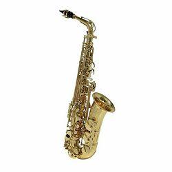 Conn alt saksofon AS 650 - start paket