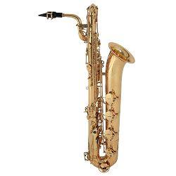 Conn bariton saksofon BS 650