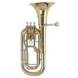 Conn Bb bariton BH-650