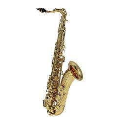 Conn tenor saksofon TS 650
