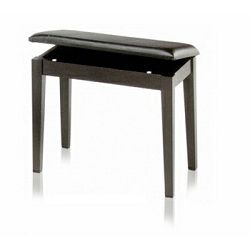 Discacciati klavirska stolica 103 SF