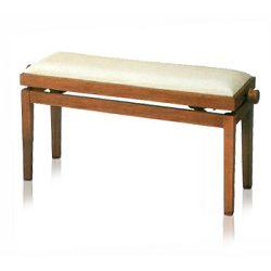 Discacciati klavirska stolica 106 SM