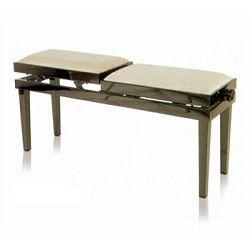 Discacciati klavirska stolica 212 SM