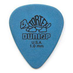 Dunlop trzalica Tortex 1.00