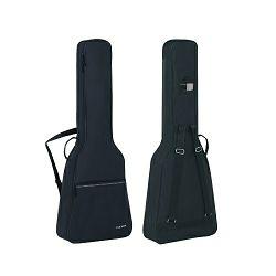 Gewa Torba za akustičnu gitaru