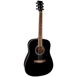 Gewa Acoustic Guitar VGS D-10