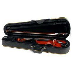 Gewa Allegro violina 4/4
