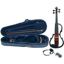 Gewa E-violina
