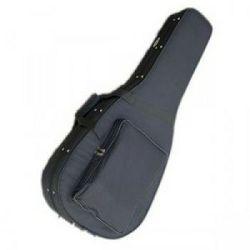 Gewa FX Kofer za akustičnu gitaru Light