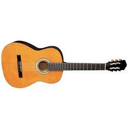 Gewa klasična gitara Almeria 4/4