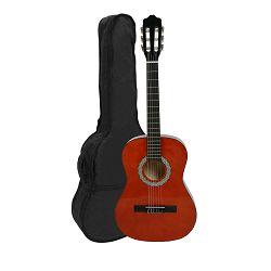 Gewa klasična gitara Cataluna 1/2 + torba