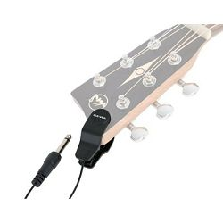 Gewa kontakt pick-up CM-1