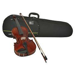 Gewa violina Aspirante Venezia 4/4
