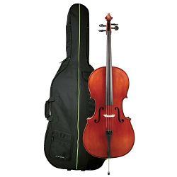 Gewa violončelo Aspirante Marseille 1/8