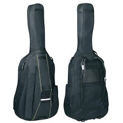 Gewapure torba za kontrabas BS 25