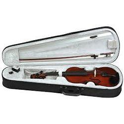 Gewapure violina 3/4