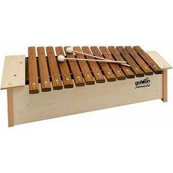 Goldon alt ksilofon 10210