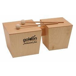 Goldon bongosi 10710