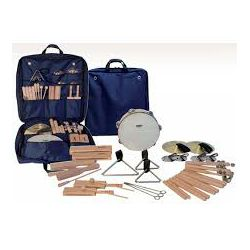 Goldon ritam set 30300