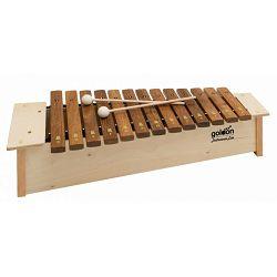 Goldon sopran ksilofon 10200