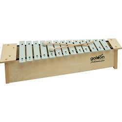 Goldon Sopran metalofon 10100