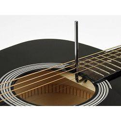 Grimshaw akustična gitara GSD-60-BK