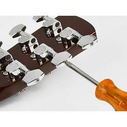 Grimshaw akustična gitara GSD-60-NT