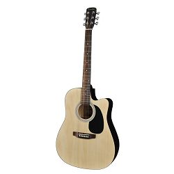 Grimshaw elektro akustična gitara GSD-60-CENT