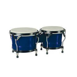 Hayman bongo BG-405-BU
