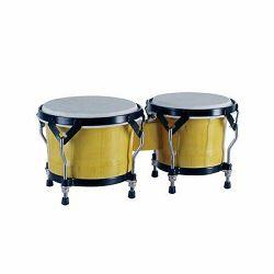 Hayman bongo BG-405-NT