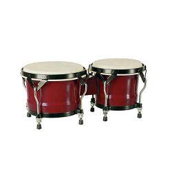 Hayman bongo BG-405-RD