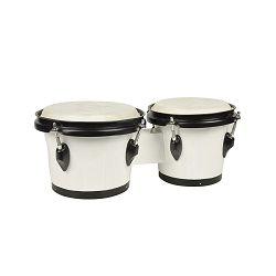 Hayman bongo BG-402-WH