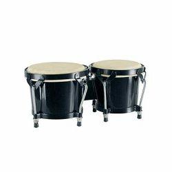 Hayman bongo BG-405-BK