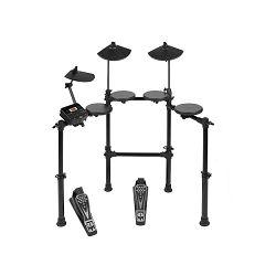 Hayman elektronski bubnjevi DD-105
