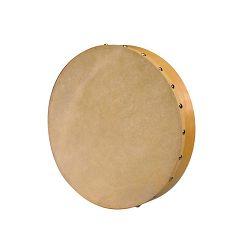 Hayman hand drum