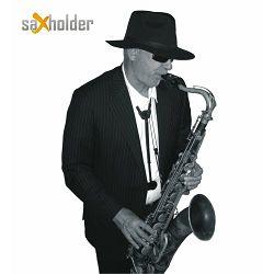 Jazzlab saXholder