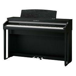 Kawai digitalni pianino CA48