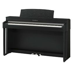 Kawai digitalni pianino CN37