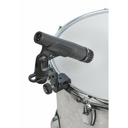 K&M Microphone Holder for drums 24030