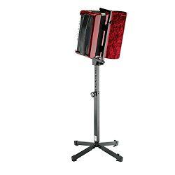K&M Stalak za harmoniku 17400