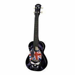 Korala concert ukulele PUC-30-004