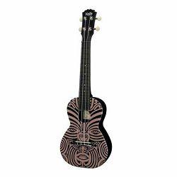 Korala concert ukulele PUC-30-005