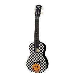 Korala concert ukulele PUC-30-014